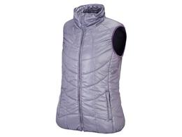 Hlavní obrázek produktu vesta  loap bliss w-S