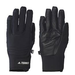 Hlavní obrázek produktu rukavice adidas TX ALPINE GLOVE m-S