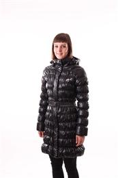 Hlavní obrázek produktu kabát northfinder ANEALBE w-L
