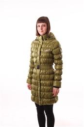 Hlavní obrázek produktu kabát northfinder ANEALBE w-XXL