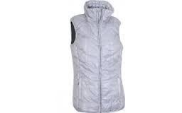 Hlavní obrázek produktu vesta loap bliss w-L