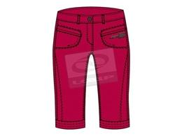 Hlavní obrázek produktu kalhoty loap judit w-36