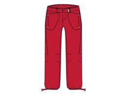 Hlavní obrázek produktu kalhoty loap vilma w-38