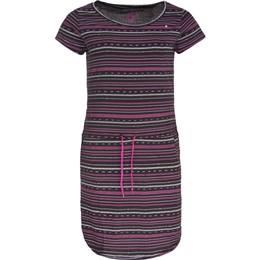 Hlavní obrázek produktu šaty loap ALECIA w-XS