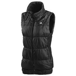 Hlavní obrázek produktu vesta adidas J P LT VEST w-M