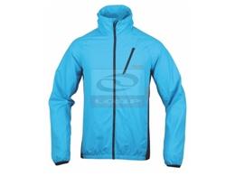 Hlavní obrázek produktu bunda loap dag m-XL