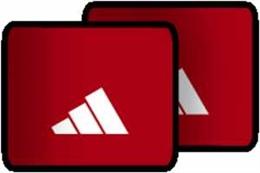 Hlavní obrázek produktu potítko adidas tennis wb-OSFY