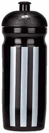 Hlavní obrázek produktu láhev adidas classic bottle 0,5l-NS