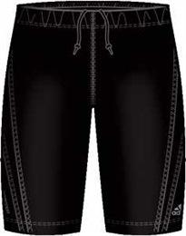 Hlavní obrázek produktu šortky adidas snova sho ti m-XL