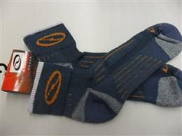 Hlavní obrázek produktu ponožky loap damon m-46-48
