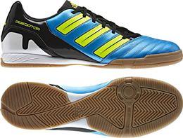 Hlavní obrázek produktu kopačky adidas p absolado in-11-