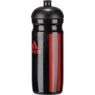 Hlavní obrázek produktu lahev adidas cassicbtl-NS