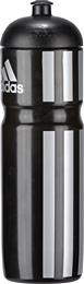 Hlavní obrázek produktu láhev adidas classicbtl 0,75-NS