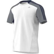 Hlavní obrázek produktu triko adidas 365 tee m-M