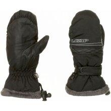 Hlavní obrázek produktu rukavice loap valbone j-MIX