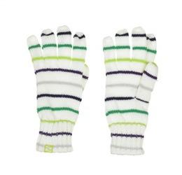 Hlavní obrázek produktu rukavice loap coul uni-MIX