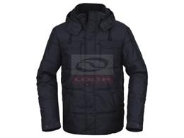 Hlavní obrázek produktu bunda loap hunter m-S