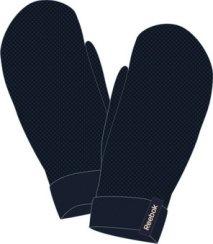 Hlavní obrázek produktu rukavice reebok knited -S