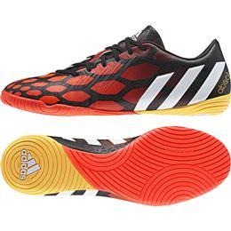 Hlavní obrázek produktu sálovky adidas P Absolado LZ IN m-9-