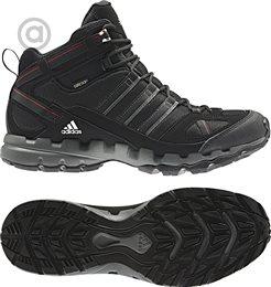 Hlavní obrázek produktu boty adidas ax 1 mid gtx m-10-