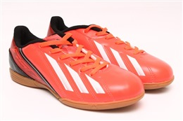 Hlavní obrázek produktu kopačky adidas f5 IN j-5-