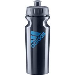 Hlavní obrázek produktu láhev adidas PERF BOTTL 0,5-NS