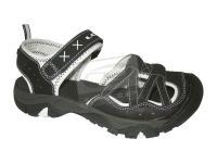 Hlavní obrázek produktu sandále loap mink w-38