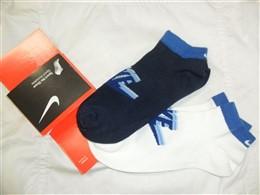 Hlavní obrázek produktu ponožky nike graphic heritage low-L