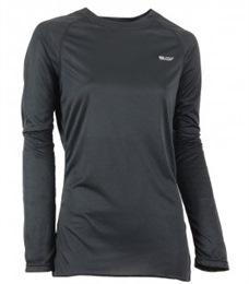 Hlavní obrázek produktu triko loap MORINA w-L