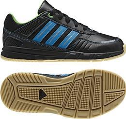 Hlavní obrázek produktu boty adidas adigym 3 k-34