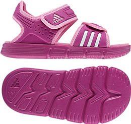 Hlavní obrázek produktu sandále adidas akwah 7k k-28
