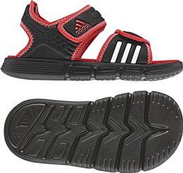 Hlavní obrázek produktu sandále adidas akwah 7k k-32