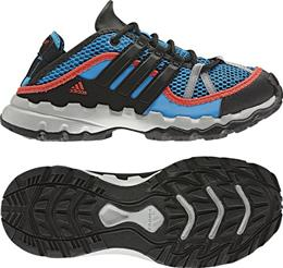 Hlavní obrázek produktu boty adidas hydroterra w-4-