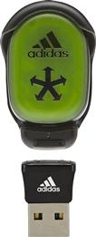 Hlavní obrázek produktu pacer adidas micoach speed cell ipho-NS