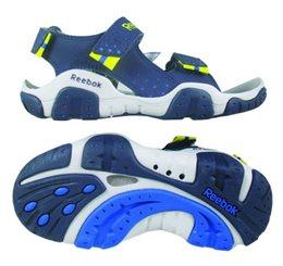 Hlavní obrázek produktu sandále k reebok clear splash ll 1-