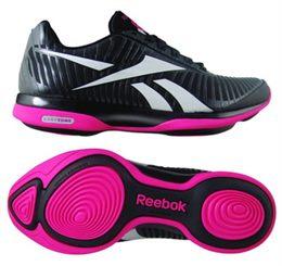 Hlavní obrázek produktu boty reebok easyton reedge w-4