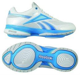 Hlavní obrázek produktu boty reebok easytone reenew w-5-
