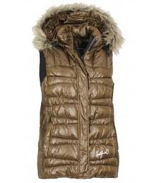 Hlavní obrázek produktu vesta northfinder Kifea w-S
