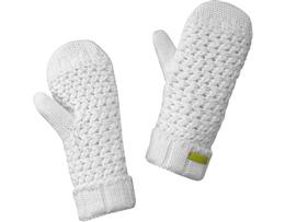 Hlavní obrázek produktu rukavice adidas culture glove w-M