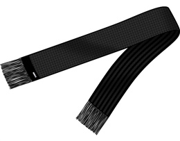 Hlavní obrázek produktu šála adidas culture scart w-OSFW