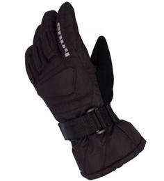 Hlavní obrázek produktu rukavice envy logana w-L