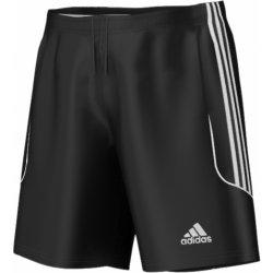 Hlavní obrázek produktu šortky adidas SQUAD 13 sho wb k-116