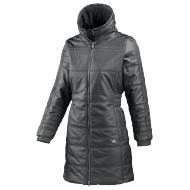 Hlavní obrázek produktu kabát adidas j entry 3s coat w-XS