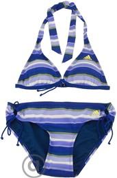 Hlavní obrázek produktu plavky adidas stripes hn bik w-40