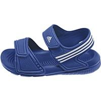1. další obrázek produktu sandále adidas akwah 9I k-20