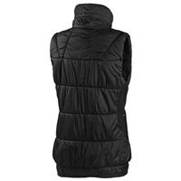 1. další obrázek produktu vesta adidas J P LT VEST w-M
